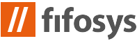 Fifosys Logo