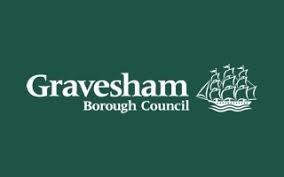 Gravesham Borough Council